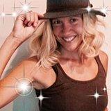 Susie Beiler