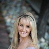 Terri Ervin-Reed