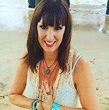 Leanne Caldarone Crawford