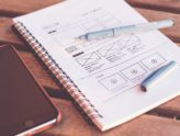 Website design briefs: Be very careful what you ask for