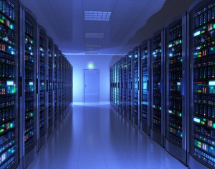 Difference between a Cloud Hosting plan and a Virtual Private Server (VPS)