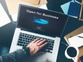 6 key steps to take before building a small business website