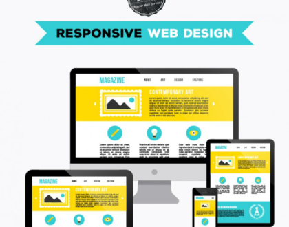 Web Development, Technology & Simplification