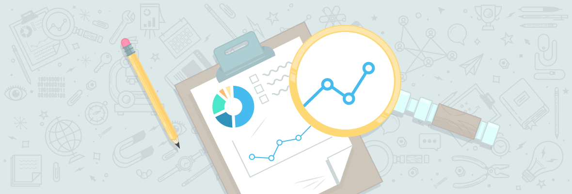 Realigning Your SEO Strategy When Business Needs Change